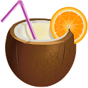 CoConUt Traveler logo