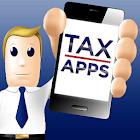 Tax Apps Ireland icon