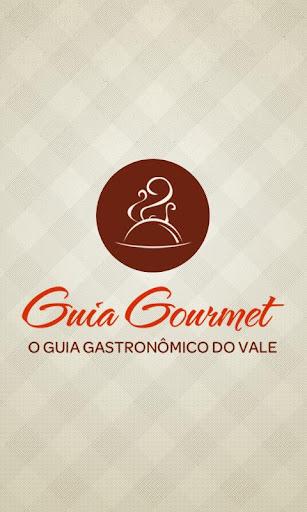 Guia Gourmet