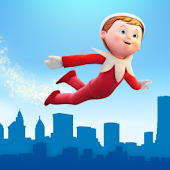 City Elves - Elf on the Shelf®