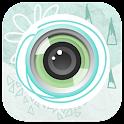 DoodleSnap - Photo Overlays icon