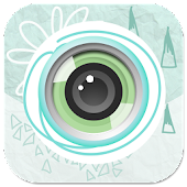 DoodleSnap - Photo Overlays