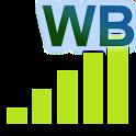 Wifi SignalBar logo