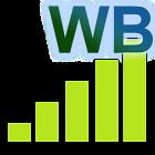 Wifi SignalBar icon