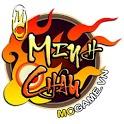 Minh Châu Tam Quốc FullHD icon