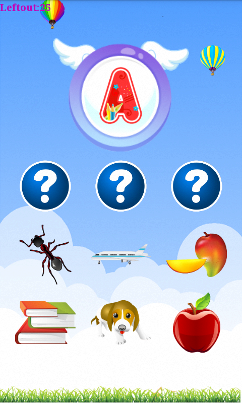 Number Names Worksheets kids learning worksheet : Kids Learning Game & worksheet - Android Apps on Google Play