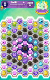 Pick A Pet - Puzzle Screenshot 12
