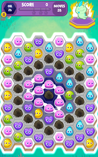Pick A Pet - Puzzle Screenshot 12