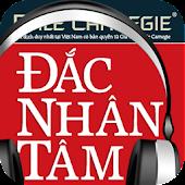 Tải Dac Nhan Tam Sach Noi Audio miễn phí