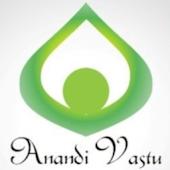 Anandi Vastu Calendar 2015