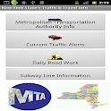 NYS MTA/LIRR/Traffic & Travel