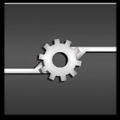 ADW Theme | DroidArmor LITE