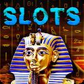 Egypt Slots Casino Machines