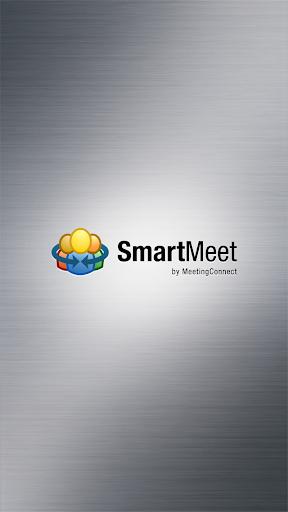 SmartMeet