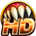 GRave Defense HD icon