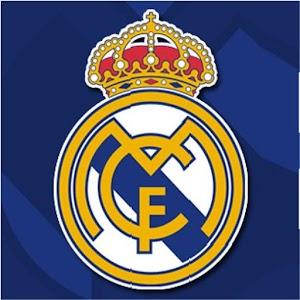 Real Madrid  Anthem v.0.2