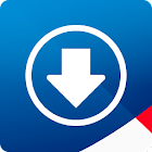 Swisscom Apps icon