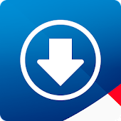 Swisscom Apps