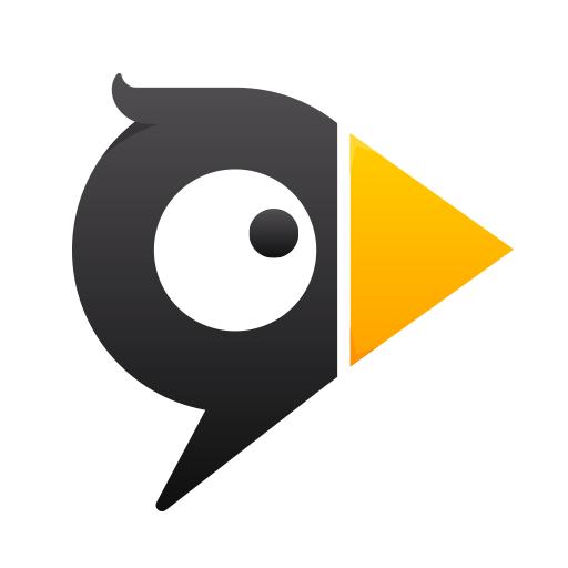 9TV 娛樂 App LOGO-硬是要APP