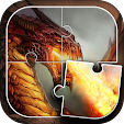 Dragon Jigs.. file APK for Gaming PC/PS3/PS4 Smart TV