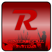 Renegade Game Calls