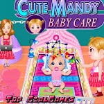 Mommy's new baby care 1.0.5 Apk
