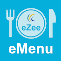 eZee eMenu icon