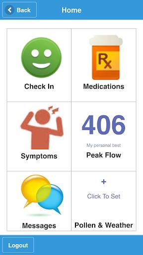 AQH Virtual Clincian