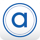 ACC Mobile 2 icon