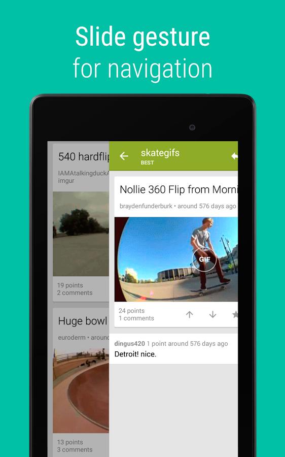 By billupsforcongress Free Hookup Apps 2017