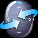 Muse Sync icon