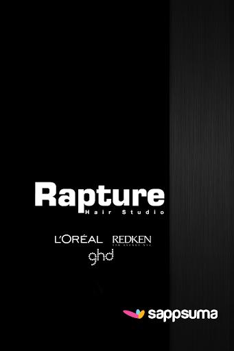 Rapture Hair Studio