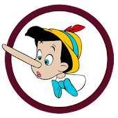 Pinocchio Lie Tracker