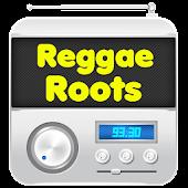 Reggae Roots Radio