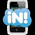 iPhone Notifications logo