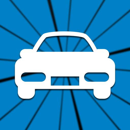 Mazda Steckbauer LOGO-APP點子