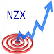 New Zealand Stocks