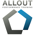ALLOUT Performance Training