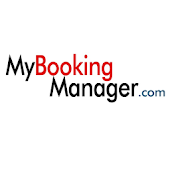 My Booking Manager