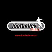 FootballCV.com
