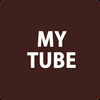 myTube 0.0.5