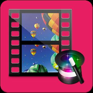 Загрузить взломанную полную программу Video Editor apk на