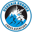 Ushuaia Runner Cross Aventura icon