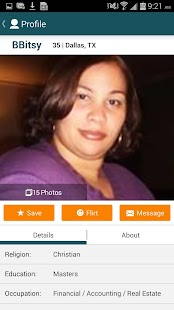 curtice big and beautiful singles Bbw dating sites reviews – get expert reviews of bbw dating sites that are considered as best in 2018 it makes easier for people seeking a big beautiful woman.