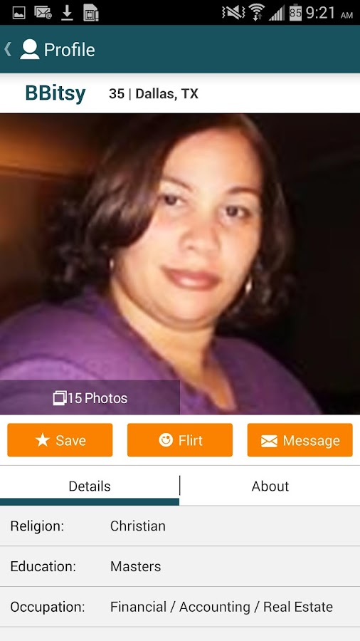 chittenden big and beautiful singles It's a big world and the ourtimecom community wants to help you connect susszylockett chittenden, vt 2 more photos 51 black singles | big and.