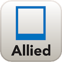 Allied Mobile icon