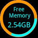 Memory Widget icon