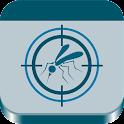 pest4 icon