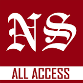 News and Sentinel All Access