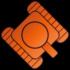 坦克 icon